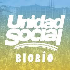 logo USBioBIO